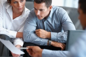 Top Things Millennials Want in a REALTOR – Real Estate Tools